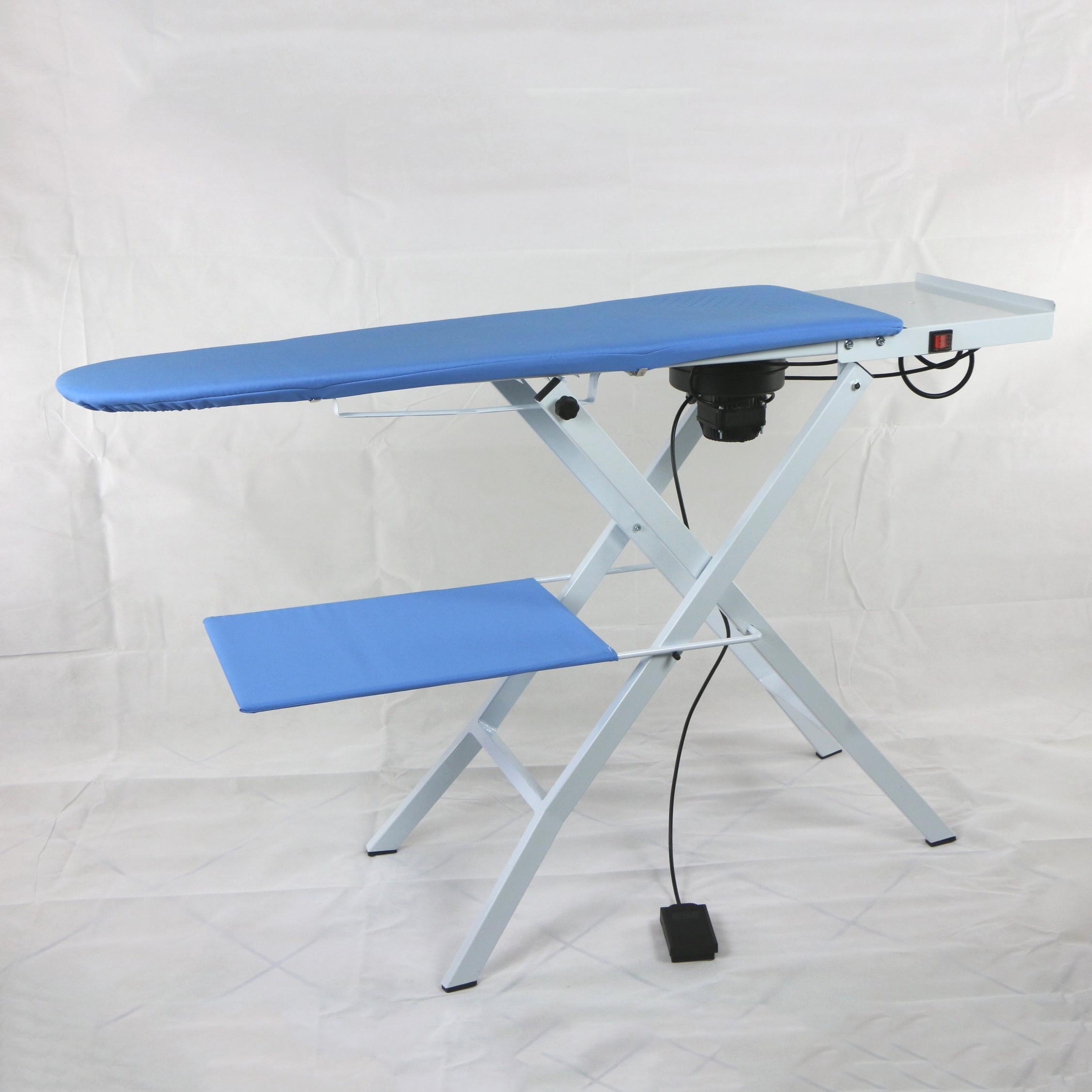 Tavolo da stiro professionale mod 006 pr termostir - Foppapedretti tavolo da stiro ...