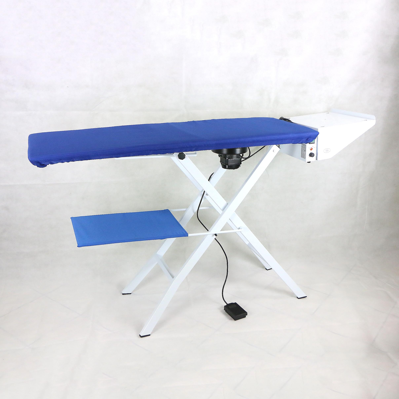 Tavolo professionale da stiro acquista online - Foppapedretti tavolo da stiro ...