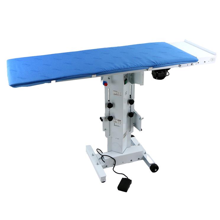 Tavolo da stiro professionale shop online - Foppapedretti tavolo da stiro ...
